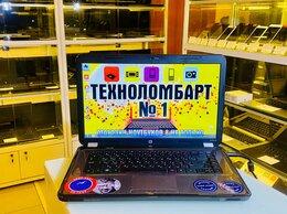 Ноутбуки - Производительный Нр G6-А4 и Другие А4 А6 А8 А10, 0