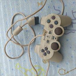 Аксессуары - Джойстик для PlayStation , 0