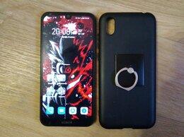 Мобильные телефоны - Honor8s, 0