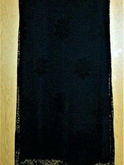 Платья - Изящное вечернее платье, 0