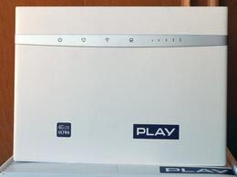 3G,4G, LTE и ADSL модемы - 4G роутер Huawei B525s - 23a B525, 0