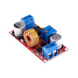 Зарядные устройства и адаптеры питания - Универсальное зарядное устройство XL4015, 0