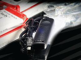 Дистанционное управление - Пульт ДУ Cuely MC-DC2 для Nikon   , 0