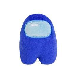 Мягкие игрушки - Игрушка Амонг ас (Among Us) 20см, 0