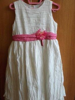 Платья и сарафаны - Платья нарядные, 0