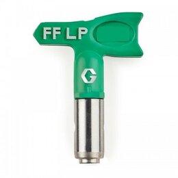 Аксессуары для пневмоинструмента - Сопло для краскораспылителя Graco FFLP 516, 0