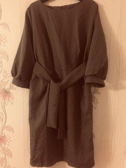 Платья - Платье Fashion 46, 0