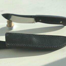 Ножи и мультитулы - Нож разделочный, 0