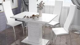 Мебель для кухни - стол, 0