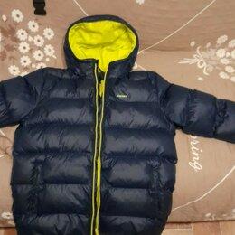Куртки и пуховики - куртка фирмы DEMIX, 0