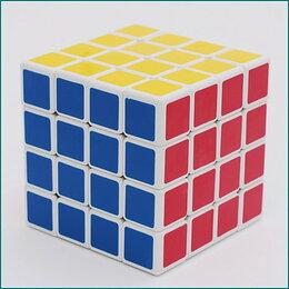 Головоломки - Кубик 4*4 головоломка, 0