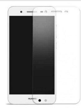 Чехлы - Защитное стекло на Хонор 6x/ Mate 9, 0