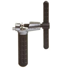 Прочие аксессуары и запчасти - Выжимка цепи Super B 3380 для все 5-11 ск., 0