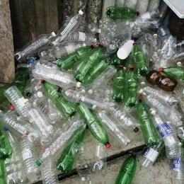 Ёмкости для хранения - 50-пластиковых бутылок 1.0-1.5-1.7-2.0 литра., 0