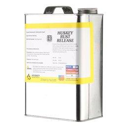 Масла, технические жидкости и химия - Жидкость проникающая HUSKEY RUST RELEASE…, 0