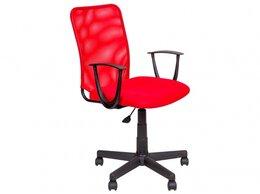 Компьютерные кресла - Офисное кресло AV 220 PL, 0