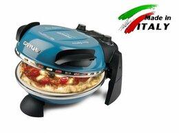 Сэндвичницы и приборы для выпечки - Пиццамейкер - мини печь для выпечки пиццы G3…, 0