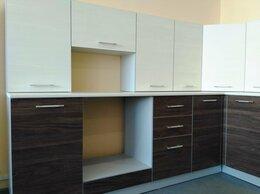 Мебель для кухни - Угловая кухня. Цена за комплект. Есть другие…, 0