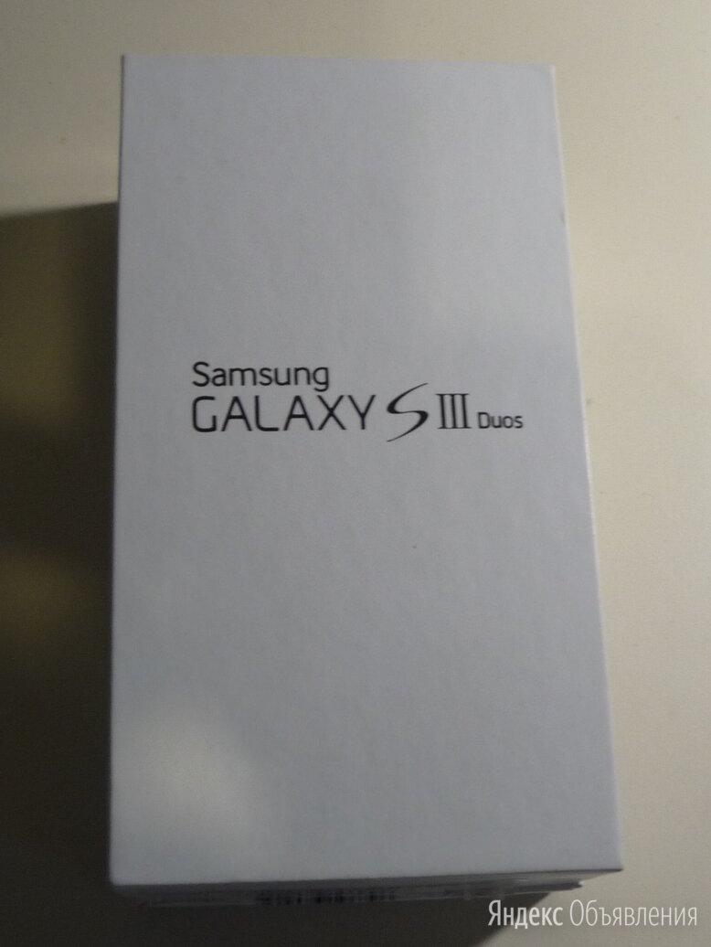 смартфон samsung по цене 2000₽ - Мобильные телефоны, фото 0