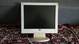 "Мониторы - Монитор Roverscan Smart 15"", 0"