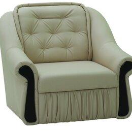 """Кресла - Кресло """"Мадрид"""", 0"""