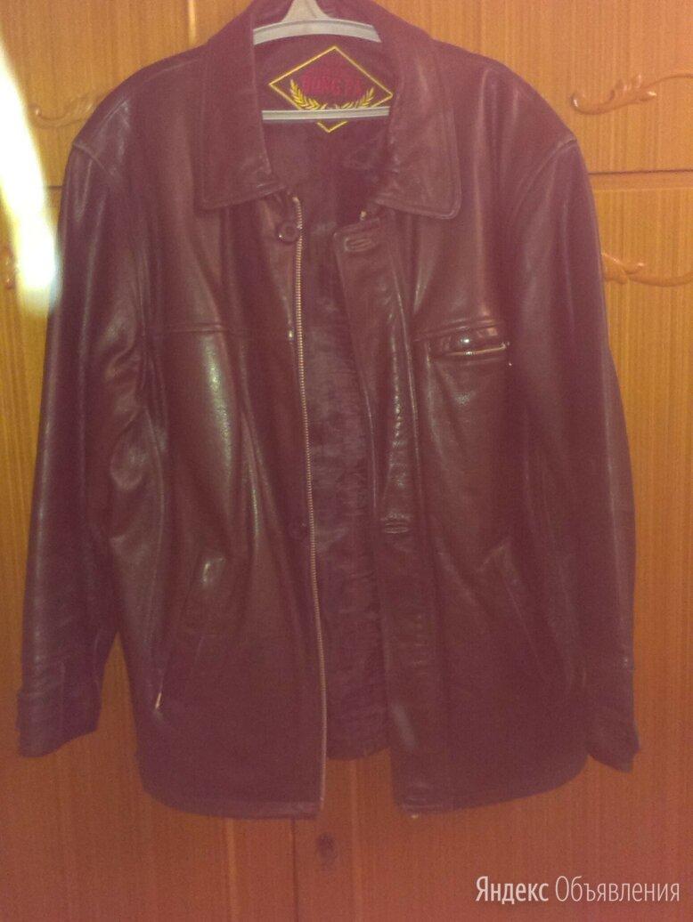 Куртка по цене 400₽ - Куртки, фото 0