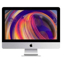 """Настольные компьютеры - Apple iMac 27"""" Retina 5K (MRQY2) i5 3,0 ГГц, 1…, 0"""