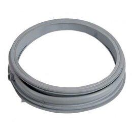 Стиральные машины - 8015948 манжета (уплотнитель) люка стиральной…, 0