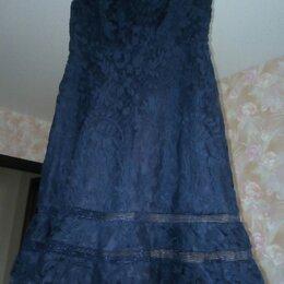 Платья и сарафаны - Платье, 0