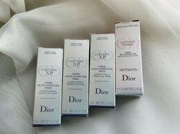 Увлажнение и питание - Крем Christian Dior Capture XP  мини версия (…, 0