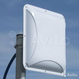 3G,4G, LTE и ADSL модемы - WI-FI роутер + модем 4G+антенна 4G+пигтэйл 2шт, 0