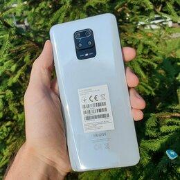 Мобильные телефоны - Телефон  Xiaomi redmi note 9s, 0