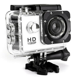 Видеокамеры - Камера Full HD 1080P, 0