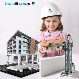 Строительство - Строительство из газобетона , 0