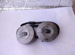 Наушники и Bluetooth-гарнитуры - Bluetooth наушники, 0