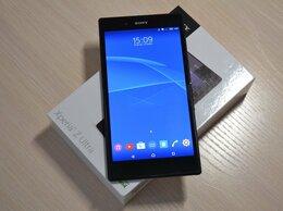 Мобильные телефоны - Sony Xperia Z C6603, 0