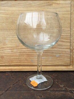 Бокалы и стаканы - Бокал , 0