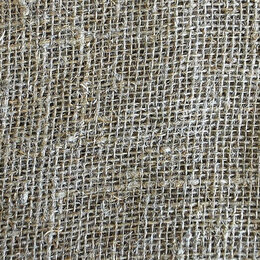 Для шлифовальных машин - Ткань мешочная 151-106/8-91 69/63, 0