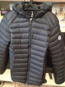 Куртки и пуховики - куртка(демисез., 0