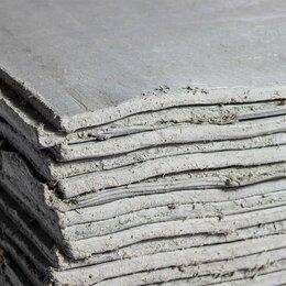 Изоляционные материалы - Асбест листовой ( АСБОКАРТОН ), 0