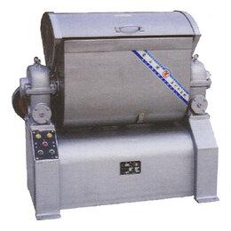 Тестомесильные и тестораскаточные машины - Машина тестомесильная Foodatlas HWJ100, 0