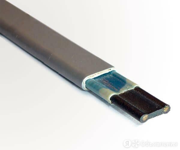 EASTEC SRL 30-2 без экрана саморегулирующийся греющий кабель по цене 152₽ - Грузоподъемное оборудование, фото 0