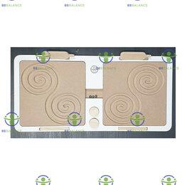 Настольные игры - Межполушарные доски для детей сменный лабиринт, 0