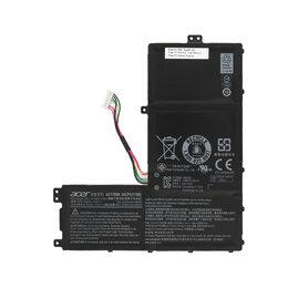 Аксессуары и запчасти для ноутбуков - Аккумулятор для Acer Swift 3 SF315-52G, 0