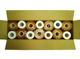 Упаковочные материалы - Расходная лента для клипсатора Novem Sealer…, 0