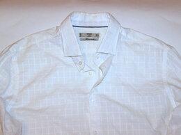 Рубашки - MANGO рубашка сорочка поло. Оригинал, 0