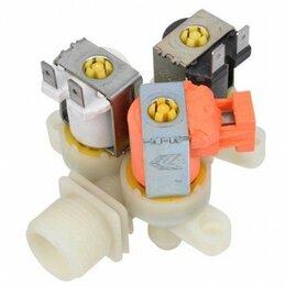 Электромагнитные клапаны - Электромагнитный клапан 4071360194 110538002:, 0