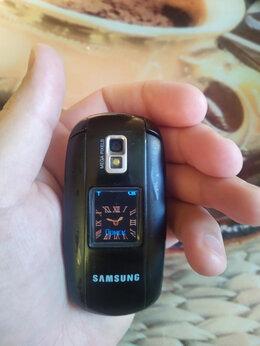 Мобильные телефоны - Samsung e530, 0