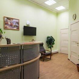 Сфера услуг - Много функциональный Медицинский центр Косметологии г. Сочи., 0