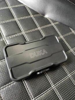 Наборы инструментов и оснастки - Набор ключей DUCA RS2, 0